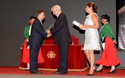 XIV – Mario Vargas Llosa