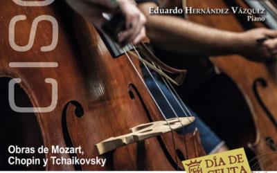 Ceuta International Symphony Orchestra