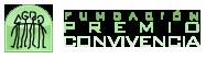 Fundación Premio Convivencia